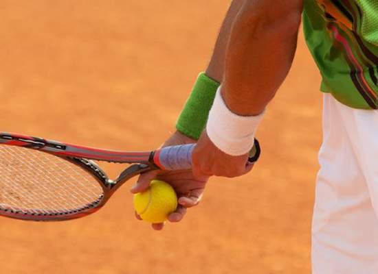 Holidays 2018: sports you can practice near Cas Saboners Ca's Saboners Beach Aparthotel Palmanova